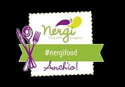 FoodLovers #NergiFood