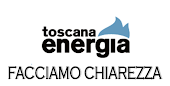 TOSCANA ENERGIA