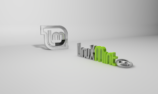 linux mint 14