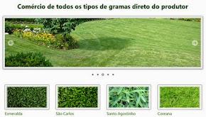 PLANTEC GRAMAS