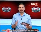برنامج كورة كل يوم حلقة يوم الخميس 30-10-2014