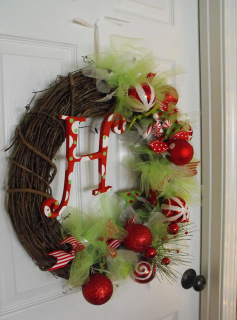 25 diy christmas wreaths six sisters 39 stuff Christmas wreaths to make