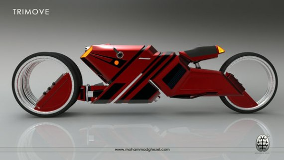 Trimove-motorcycle-concept-3