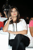 Swathi glam pics at Karthikeya audio-thumbnail-10