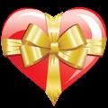 Desejos do Coração