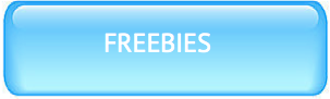 http://www.bredenbergassociates.com/p/freebies.html