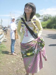 Citra Kirana