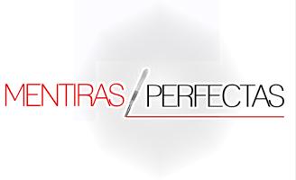 Jhocris.com » Ver telenovelas 2013, 2014, novelas online, ver series