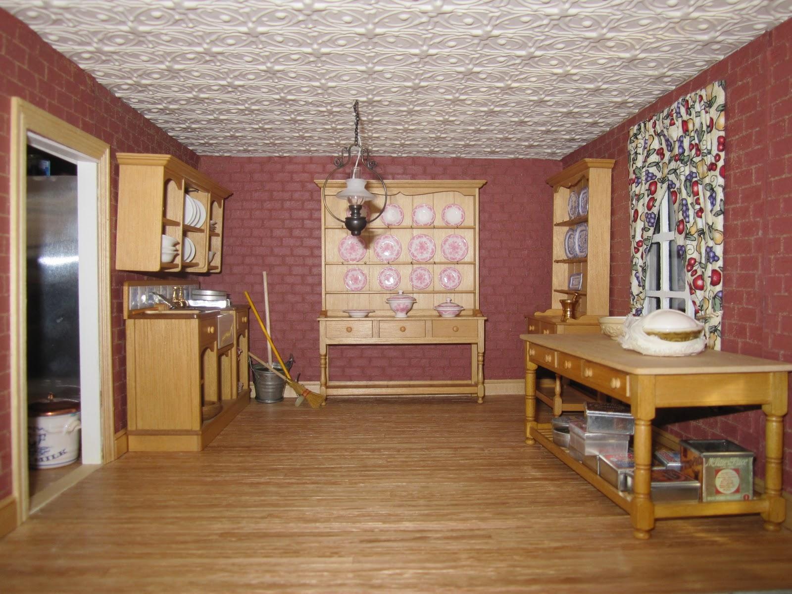 http://4.bp.blogspot.com/-ykJJDkz6Xzg/TZESMRhYydI/AAAAAAAABBI/qwEW1dtnncA/s1600/Tea+Shop+Shop+32511+230.jpg