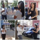 ACADEMIA BRASILEIRA DE TELEVISÃO