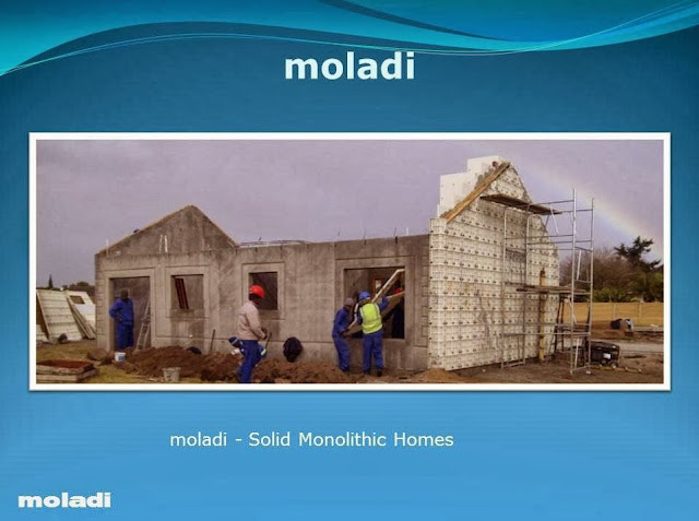 Low Cost Housing - www.moladi.com