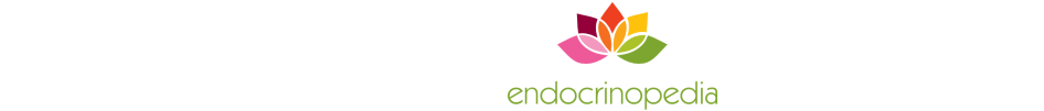 endocrinopedia