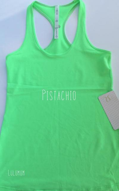 lululemon-pistachio-cool-racerback