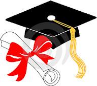 Crear diplomas en linea
