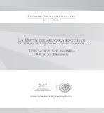 GFI_Secundaria