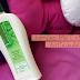 Resenha: Shampoo Antiqueda, Bio Extratus.