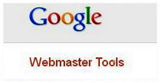 submit blog, daftar blog, cara submit blog di google, cara daftar blog di google, goole Webmaster tools, submit, daftar