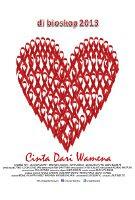 Sinopsis film Cinta Dari Wamena