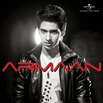 Arman Armaan Malik Song Collection