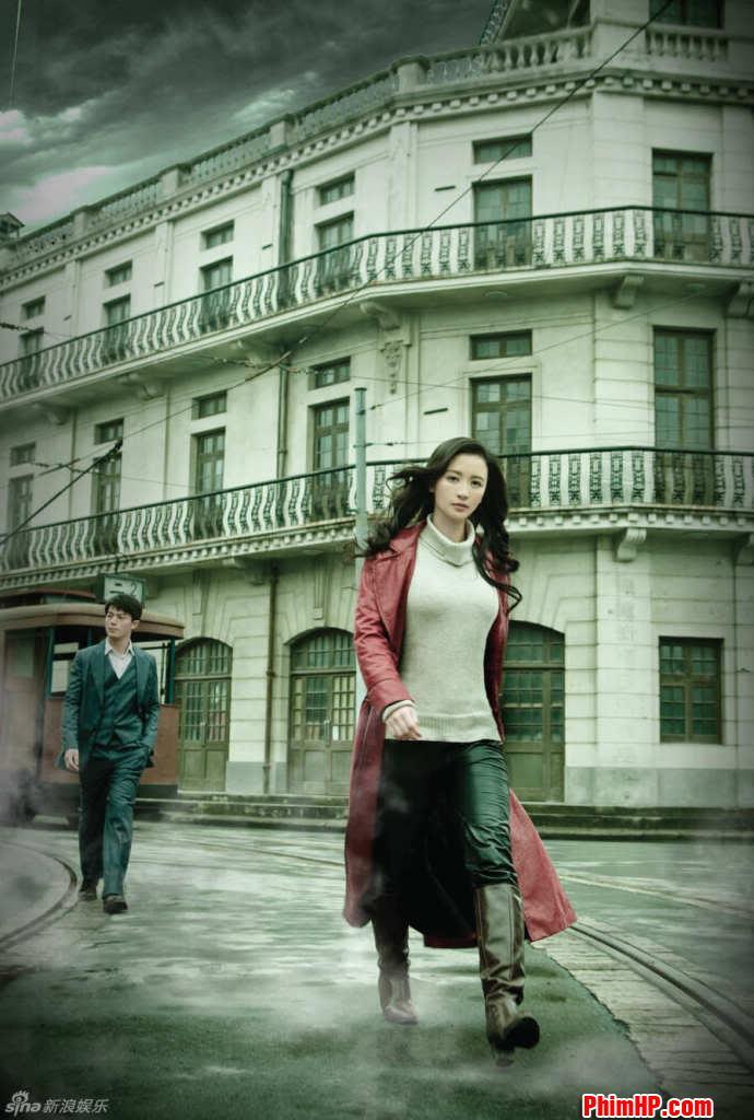 PhimHP.com-Hinh-anh-phim-Tham-tu-lung-danh-Detective-Tang-Lang-2010_47.jpg