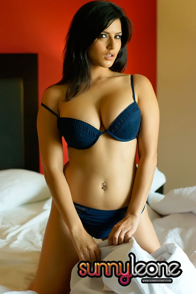 Valuable information Sunny leone hot undress photos