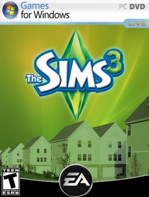 Sims 3 Complete Collection Download for Free & Play