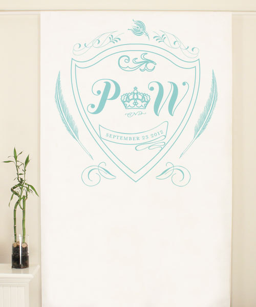 http://www.weddingfavoursaustralia.com.au/products/regal-monogram-personalised-photobooth-backdrops