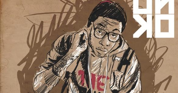 Wiz Khalifa Wallpapers Hd 2012