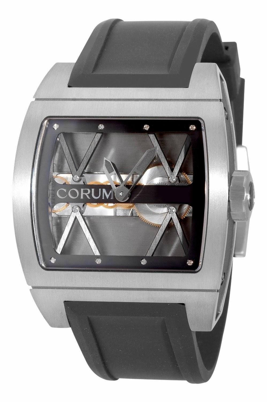 corum watches for men corum watches for men