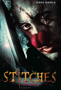 Download Filme Stitches: O Retorno do Palhaço Assassino – BDRip AVI Dual Áudio e RMVB Dublado