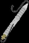Novo Código Livre: STARWARS