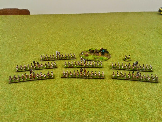 AWI Army picture 1