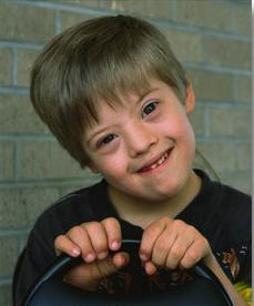 essays on mentally retarded children Free essay: mental retardation in american society mental retardation is a very serious illness, and most of the american population is ignorant regarding.