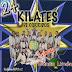 La Original Banda El Limon - 24 Kilates De Corridos [2009] (Su Mejor Época) [MEGA]