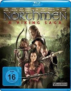 Northmen A Viking Saga 2014 BluRay 480p 300MB