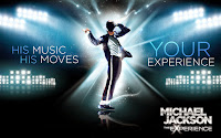 Michael Jackson movie wallpaper HD