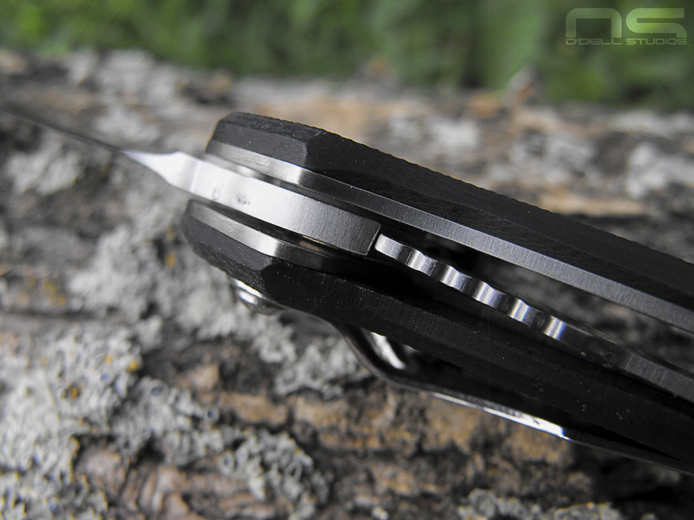 Enlan knives quality review