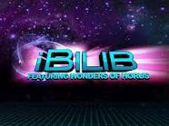 IBILIB - June 17,2012 Ibilib