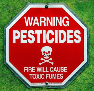 Fakta-fakta Menarik tentang racun sianida