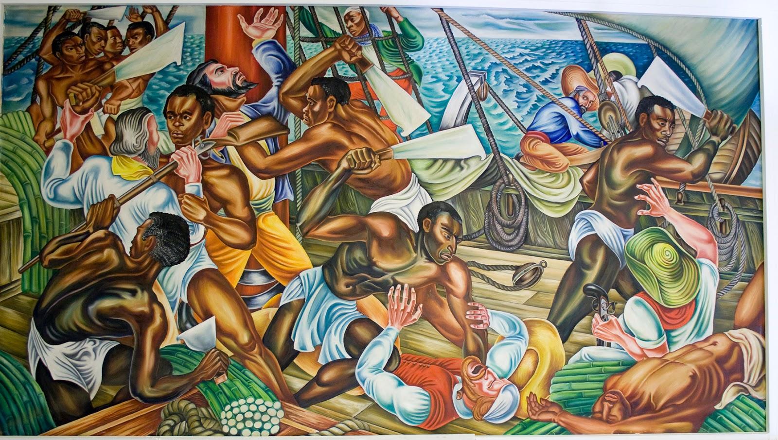 bethel university nonwestern art history images for