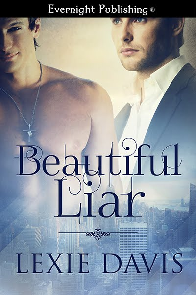 Beautiful Liar