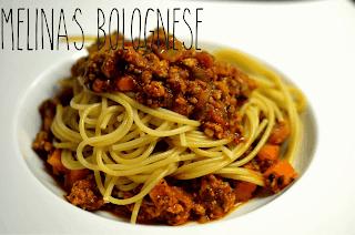 http://melinas-suesses-leben.blogspot.de/2013/11/melinas-spaghetti-bolognese.html