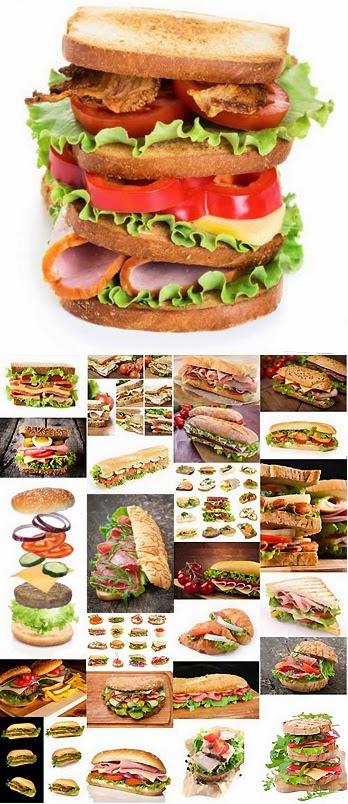 http://4.bp.blogspot.com/-ykbLKFg8PzU/VOmzDs7-NdI/AAAAAAAAAT8/N1ZFws1zjw0/s1600/1408008459_sandwich.with.ham.cheese.and.fresh.vegetables.jpg