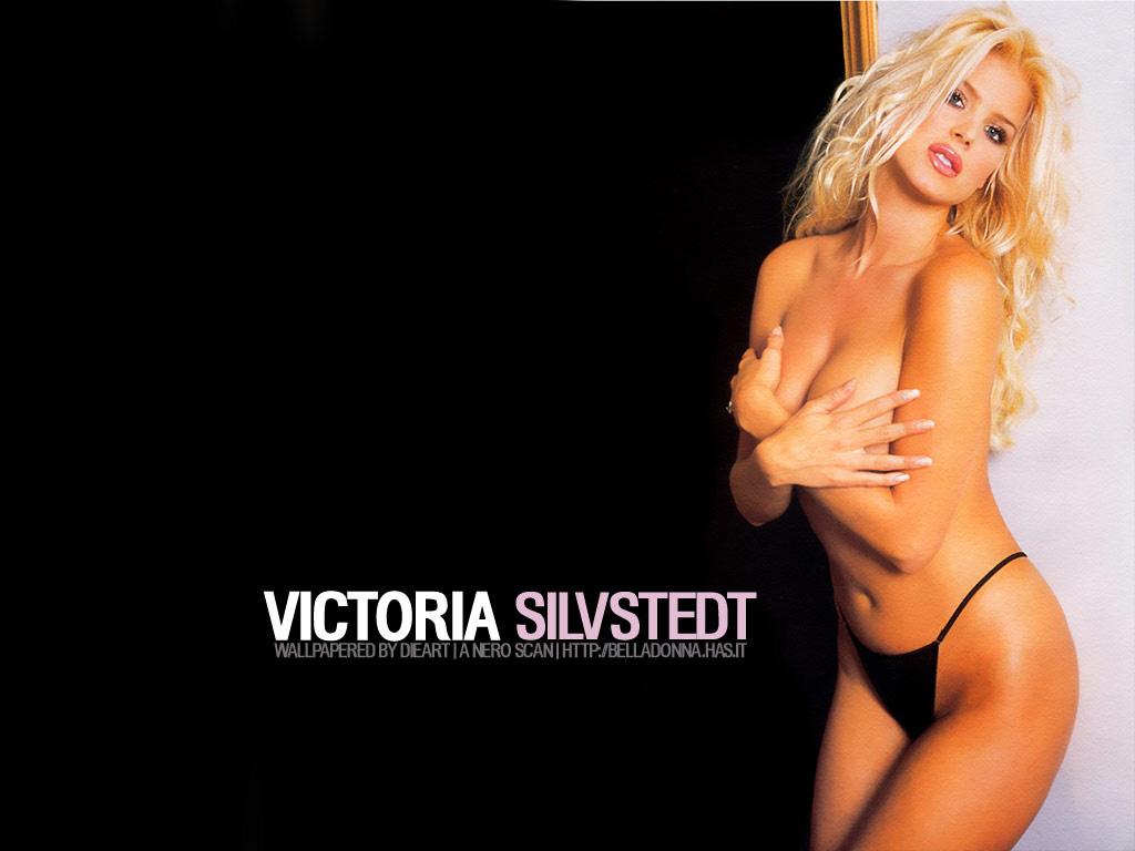 very hot photos hot actress victoria silvstedt photos hollywood hot