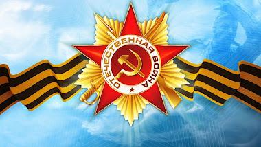 αλληλεγγυη στο δημοκρατικο λαο της ουκρανιας