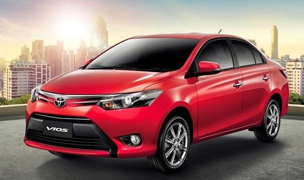new car launches october 2014Automobil Arena