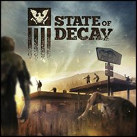 STATE OF DECAY Full PC Game Download - Download Game