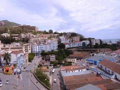 مدينة بجاية السياحية من افضل مناطق سياحية في الجزائر 02.jpg