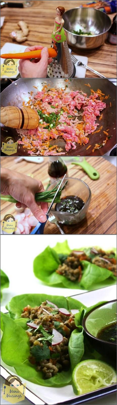 http://menumusings.blogspot.com/2013/01/vietnamese-style-lettuce-cups.html