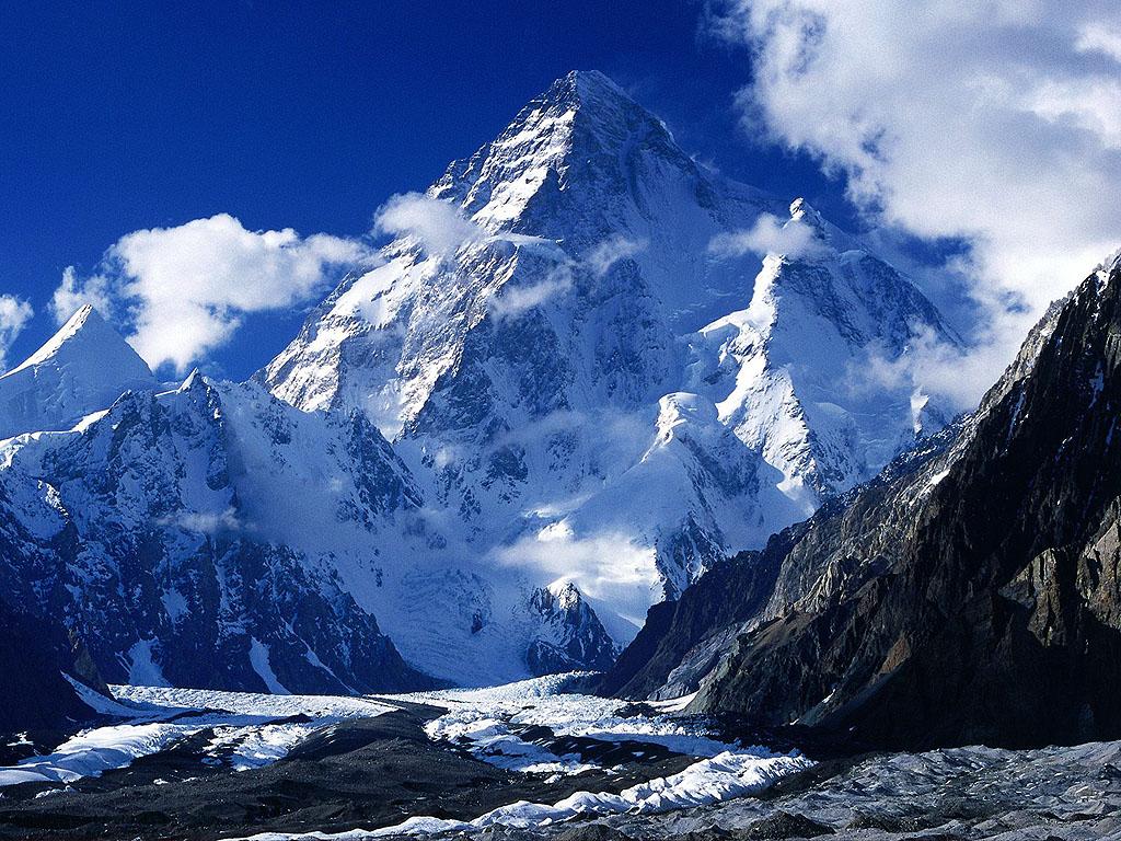 скачать обои горы на рабочий стол бесплатно № 358410 без смс